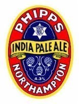 Phipps India Pale Ale